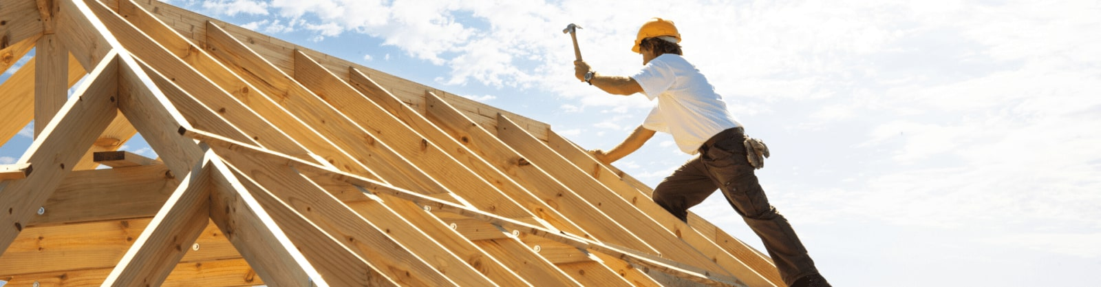 Roof Contractor Perth